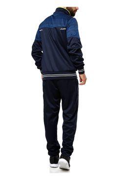 Agasalho-Masculino-Azul