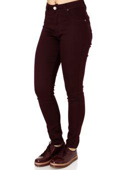 2caee5a19c5937 Feminino - Calças - Calças jeans Bivik – Lojas Pompeia