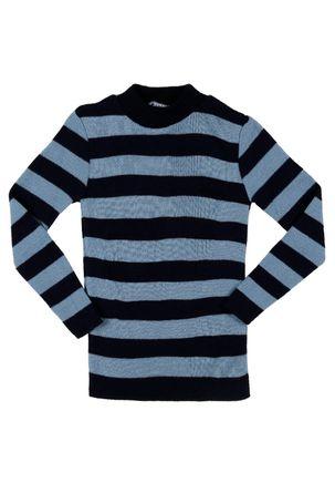 Blusa-Manga-Longa-Infantil-Para-Menina---Azul-Marinho-azul-16