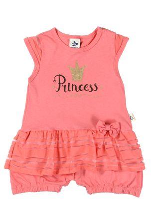 Macacao-Infantil-Para-Bebe-Menina---Coral