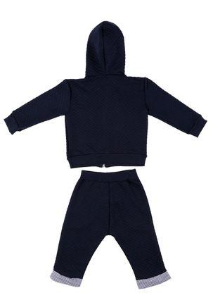 Conjunto-Infantil-Para-Bebe-Menino---Azul-M