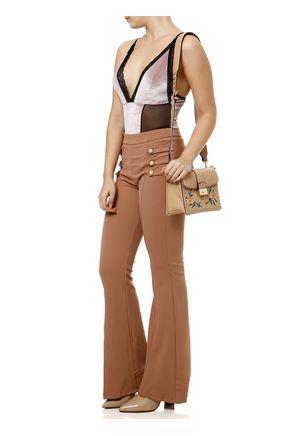 Modelador-Feminino-Rosa-P