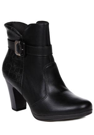 Bota-Ankle-Boot-Feminina-Piccadilly-Preto-33