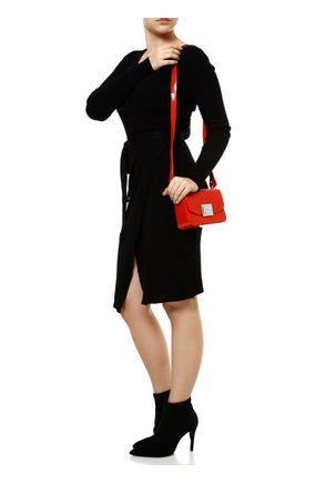 Vestido-Longo-Feminino-Preto