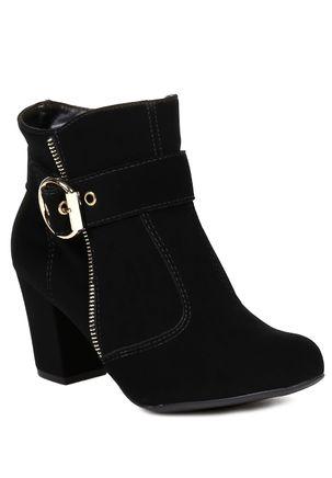 Bota-Ankle-Boot-Feminina-Preto-33
