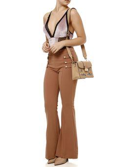 Bolsa-Feminina-Vogue-Nude
