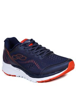 Tenis-Esportivo-Masculino-Olympikus-Challenger-Running-Azul-Marinho-37
