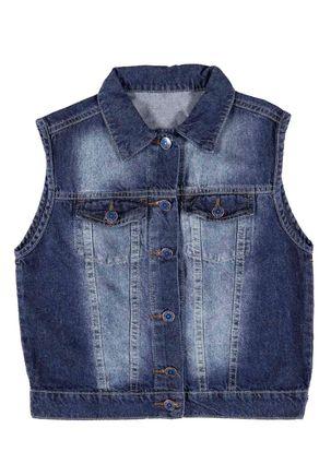 Colete-Jeans-Juvenil-Para-Menino---Azul-16