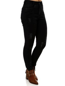 Calca-Jeans-Feminina-Preto