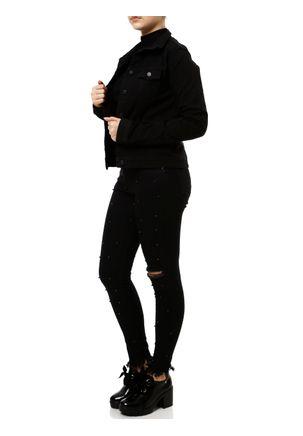 Jaqueta-Jeans-Feminina-Preto