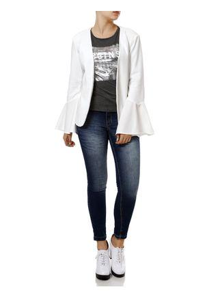 Calca-Jeans-Feminina-Skinny-Amuage-Azul-38