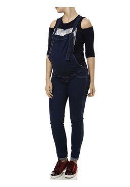 Macacao-Jardineira-Jeans-Gestante-Feminino-Azul