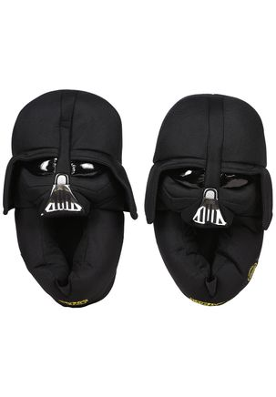 Pantufa-Star-Wars-Darth-Vader-Preto