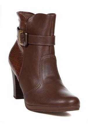 Bota-Ankle-Boot-Feminina-Piccadilly-Marrom