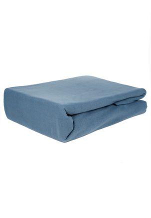 Jogo-de-Lencol-Casal-Portallar-Azul