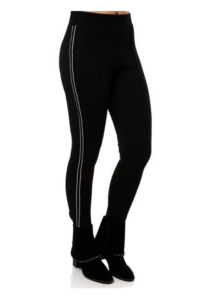 Calca-Legging-Feminina-Autentique-Preto-P