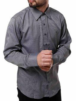 Camisa-Manga-Longa-Masculina-Bivik-Preto-P