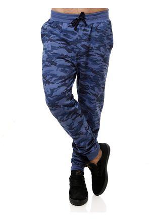 Calca-Moletom-Masculina-Azul