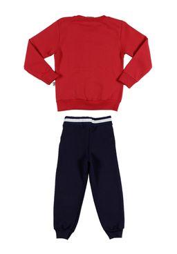 Conjunto-Infantil-Para-Menino---Vermelho-azul-Marinho