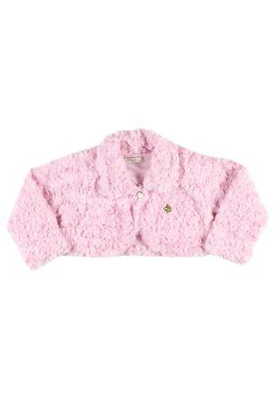 Casaco-Infantil-Para-Menina---Rosa-1