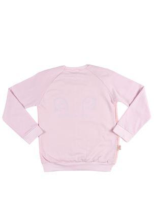 Moletom-Fechado-Infantil-Para-Menina---Rosa-1