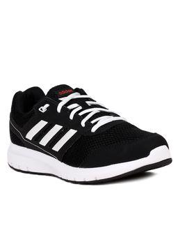 Tenis-Esportivo-Feminino-Adidas-Duramo-Lite-2.0-Preto-branco-34