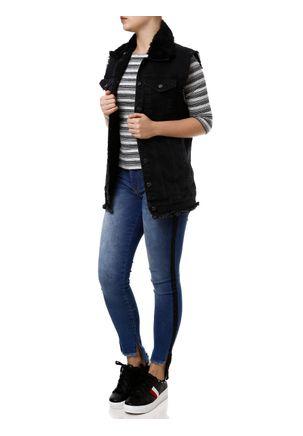 Colete-Jeans-Feminino-Uber-Preto
