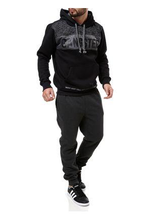 Moletom-Fechado-Masculino-Gangster-Preto-P