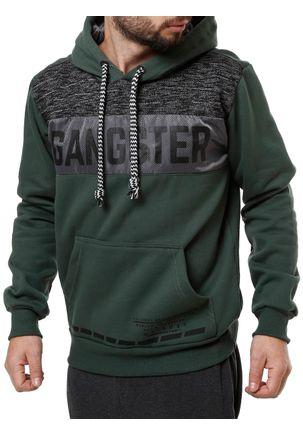Moletom-Fechado-Masculino-Gangster-Verde-P