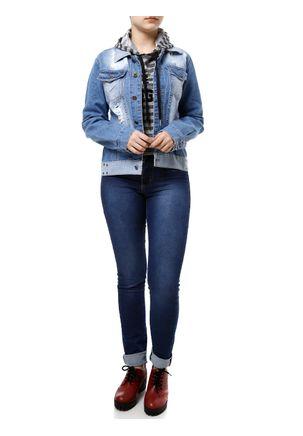 Jaqueta-Jeans-Feminina-Azul-P