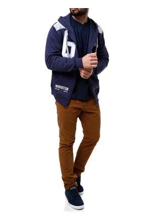 Moletom-Aberto-Masculino-Azul-P