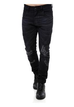 Calca-Jeans-Masculina-Rock---Soda-Preto-36