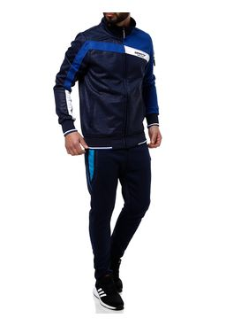 Jaqueta-College-Masculino-Gangster-Azul-P