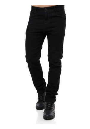 Calca-Jeans-Masculina-Preto-38