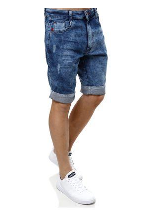 Bermuda-Jeans-Masculina-Dixie-Azul-Escuro-38