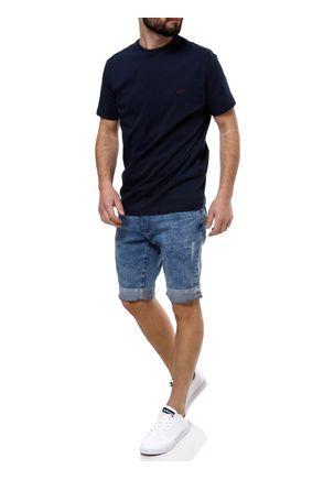 Bermuda-Jeans-Masculina-Dixie-Azul-Claro-38