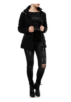 Calca-Jeans-Feminina-Amuage-Preto