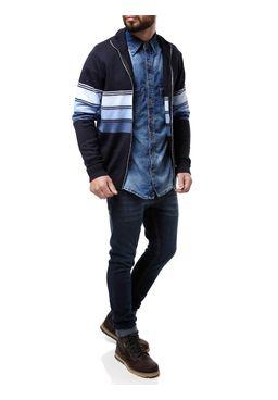 Blusao-Masculino-Azul-P