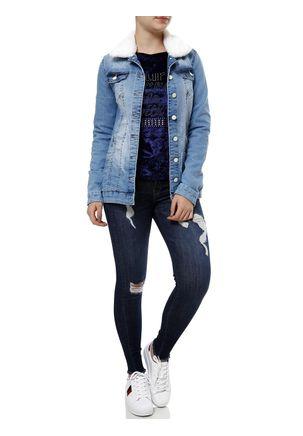 Calca-Jeans-Feminina-Zune-Azul-36