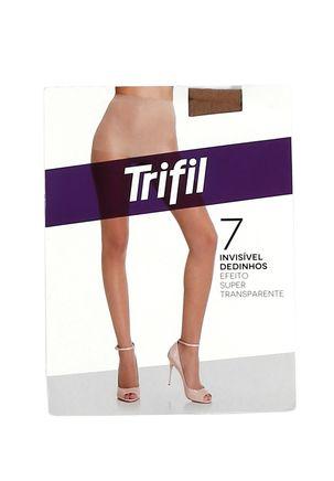 Meia-Calca-Feminina-Trifil-Mel-P