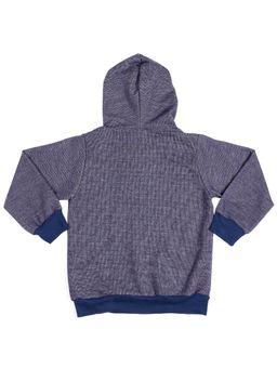 Moletom-Fechado-Infantil-Para-Menino---Azul-Marinho-6