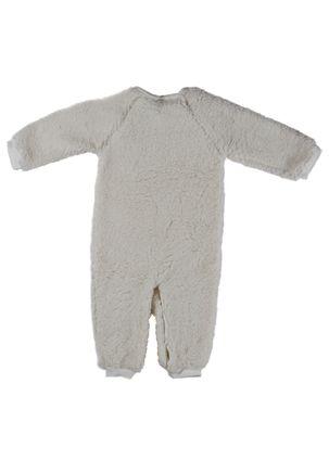 Macacao-Infantil-Para-Bebe-Menina---Off-White-P