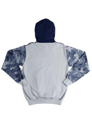 Moletom-Fechado-Juvenil-Para-Menino---Azul-cinza-16