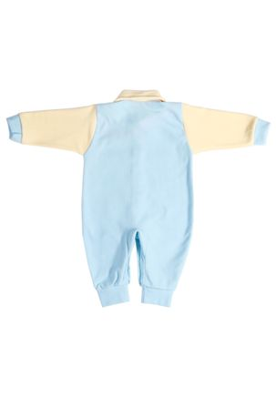 Macacao-Infantil-Para-Bebe-Menino---Azul-Claro-P
