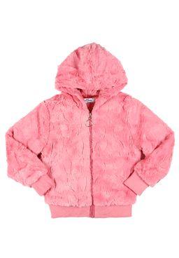 Casaco-Infantil-Para-Menina---Rosa-6