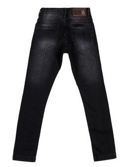 Calca-Jeans-Juvenil-Para-Menino---Preto-16