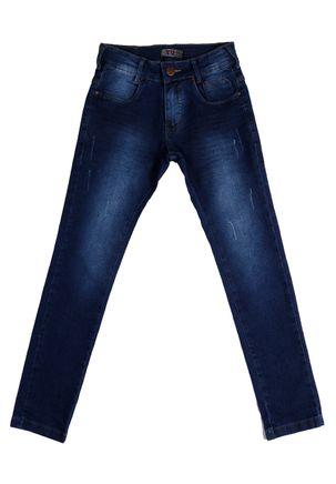 Calca-Jeans-Juvenil-Para-Menino---Azul-16