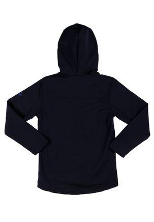 Jaqueta-Juvenil-Para-Menino---Azul-Marinho-16