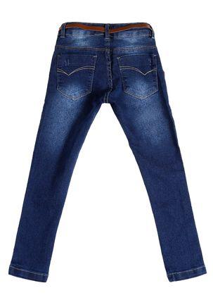 Calca-Jeans-Infantil-Feminino-Akiyoshi-Azul-6