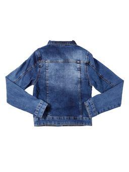 Jaqueta-Jeans-Uber-Juvenil-Para-Menina---Azul-8
